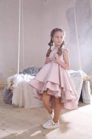 new years dresses for kids 20 new year s dresses for kids the overwhelmed