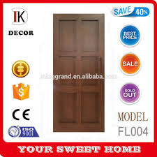 Good Quality Teak Product Teak Wood Door Models Teak Wood Door Models Suppliers And