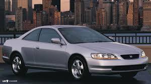 2000 Honda Accord Lx Coupe Accord Wallpaper 7 23 Honda Hd Backgrounds