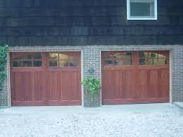 Overhead Garage Door Repair Parts Door Garage Garage Door Repair Garage Door Replacement