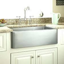 granite composite farmhouse sink composite farmhouse sink white farmhouse sink medium size of inch
