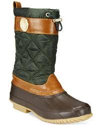 s ugg australia emalie boots macy s hilfiger boots mount mercy