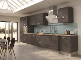 italian design furniture with pine kitchen cabinets knotty pine