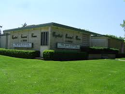 funeral home ny hempstead funeral home senko funeral homes