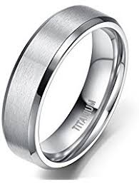 mens wedding rings how to select wedding ring bingefashion