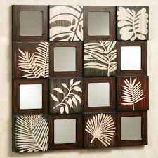 kohls home decor clearance best decoration ideas for you