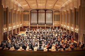the cleveland show a brown thanksgiving the cleveland orchestra blog instantencore
