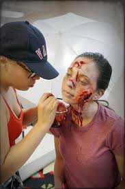 fx makeup classes special fx makeup classes tickets in corpus christi tx united states