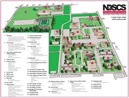 Fresno State Campus Map Chahinkapa Park Wahpeton Nd Image Gallery Hcpr