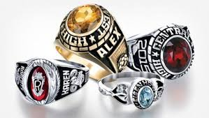 high school senior rings time to order class rings w h taft high school