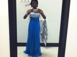 dress stores near me prom dress stores near me kalsene fede
