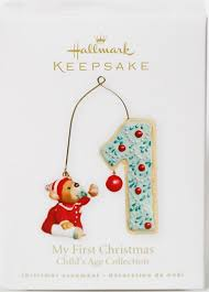 34 best holiday stuff images on pinterest christmas ornament