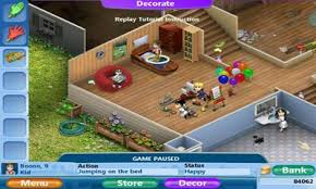 house design virtual families 2 virtual families 2 for android free download virtual families 2