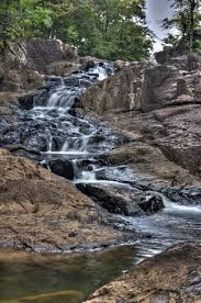Alabama waterfalls images 10 absolutely beautiful alabama waterfalls jpg