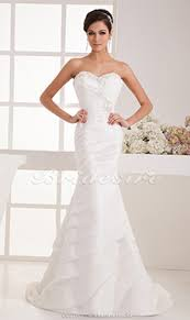 budget wedding dress affordable wedding dress new wedding ideas trends