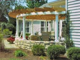 Pergola Designs Pictures by Best 25 Curved Pergola Ideas On Pinterest Backyard Kitchen