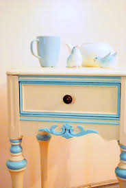 119 best nightstand make over images on pinterest furniture