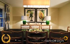whole house remodeling sun design remodeling specialists inc