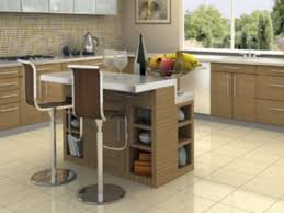 Kitchen Islands For Small Spaces Charming Kitchen Center Table Custom 80 Island With Seating Inside