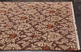 Straw Rug Ikea Flooring Ikea Shag Carpet Deep Shag Carpet Shag Carpet