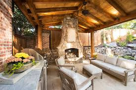 outdoor living company myrtle beach outdoor living space