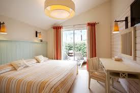 Chambre De Luxe Pour Ado Resort Club Med La Palmyre Atlantique Séjours Luxe Tout Compris