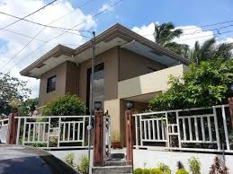 house and lot for sale at maruz subd mabuhay road general