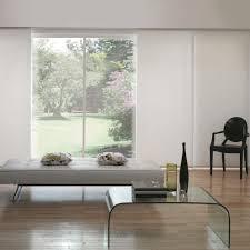 floor one floor u0026 window coverings calgary u0027s premier flooring