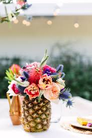 10 all natural wedding centerpiece ideas u2013 beach wedding tips