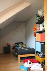 chambre jeune homme design une chambre ado manga axelle fourmille d u0027idées