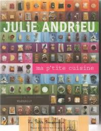 ma p tite cuisine by 9782501043496 ma p tite cuisine abebooks julie andrieu