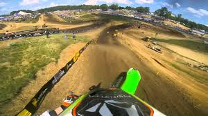 lucas pro motocross gopro hd ryan villopoto full moto 2 muddy creek lucas oil pro