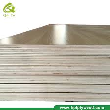 Hpl Laminate Flooring New Products 2017 Lowes Metal Wood Grain Decorative Hpl Laminate