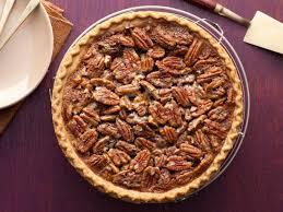 chocolate pecan pie recipe paula deen food network