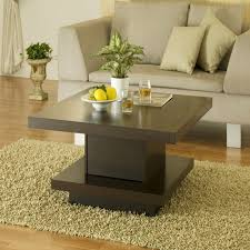 Decor For Coffee Table 42 Best Side Tables Images On Pinterest Side Tables Accent