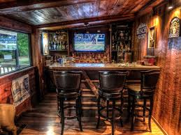 the 25 best best man caves ideas on pinterest man cave bar