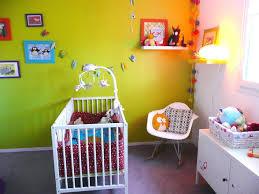 chambre fille vert chambre bebe vert et blanc chambre bacbac fille vert anis papier