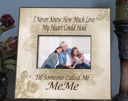 Meme Grandmother Gifts - meme grandmother gifts 28 images meme s sign too cool