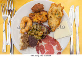 calabrian cuisine calabria italy food stock photos calabria italy food stock