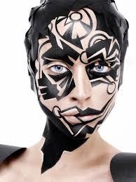 make up artist books 34 best alex box makeup images on alex box make up
