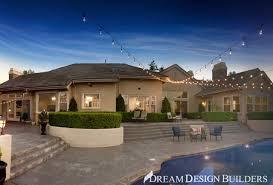 san diego outdoor living spaces custom backyard designs