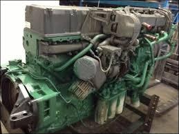 diesel engines used u0026 rebuilt export specialist