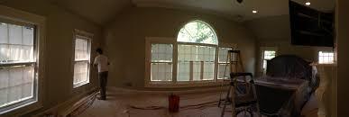 painting portfolio bella casa contracting interior u0026 exterior