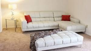 sofia vergara mandalay charcoal sofa popular living rooms rooms to go pertaining to popular home sofia