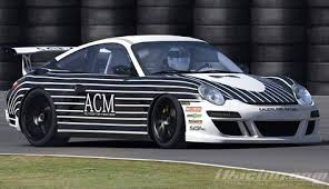 auto designen 41 best jp performance images on cars gt3 rs and