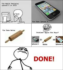 Funny Comics Meme - apple iphone 5 funny comics memes pics part 2 funny indian