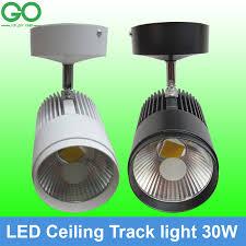 amber led book light cheap light flashing electronic circuits buy quality light stylus