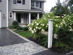 490 best driveway landscaping and curb appeal ideas images on