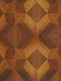 brown parquet laminate floor tiles