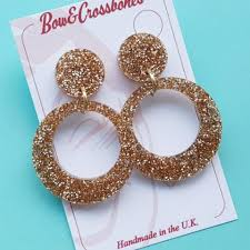rockabilly earrings rockabilly jewellery and kitsch jewellery page 2 bow